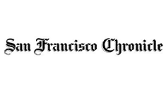 logo-sfchronicle